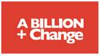 Billion   Change