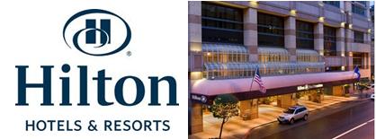 Hilton Brand Sustainability