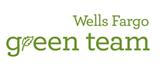 Wells Fargo Green Team
